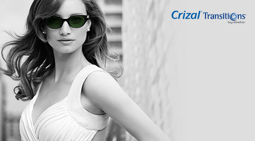 essilor-crizal-transitions-overzicht-np