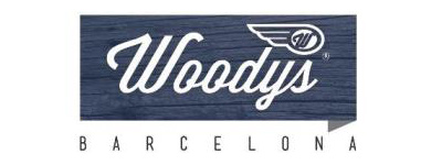 Woodys-Barcelona-brillen_over