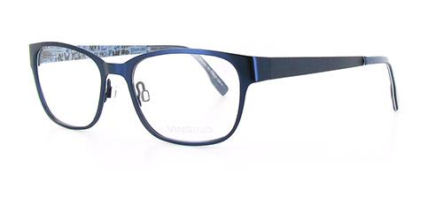 88056785088412 Dylan van Vingino - col1 bril kopen in Rotterdam Kralingen
