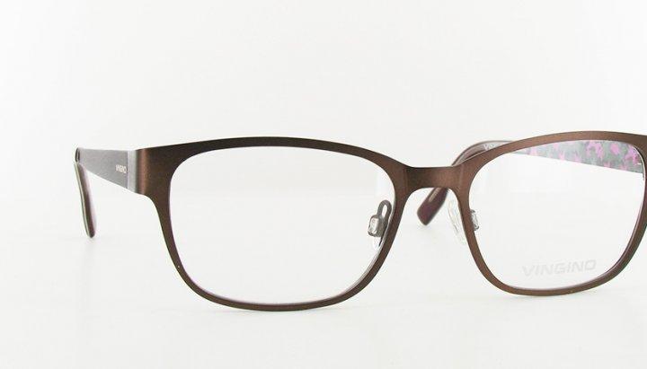 c72187c6162703 Dylan van Vingino - col2 bril kopen in Rotterdam Kralingen