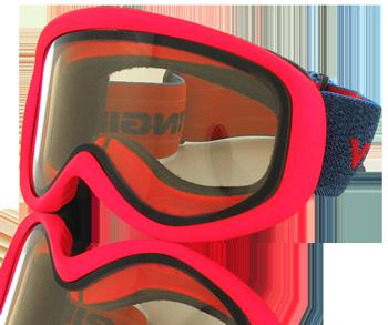 ffede71b3408ce Kom de stoere collectie Vingino skibrillen bekijken bij Groeneveld Brillen  & Contactlenzen in Rotterdam Kralingen. Wij denken graag met u mee, zodat  uw zoon ...